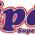 Vipão Supermercados - Porto Seguro - Bahia
