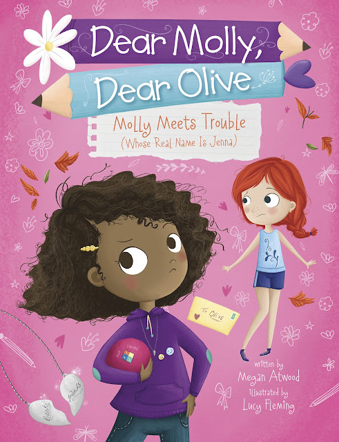 https://www.amazon.com/Molly-Meets-Trouble-Whose-Jenna/dp/1623706181/ref=sr_1_1?s=books&ie=UTF8&qid=1485311901&sr=1-1&keywords=dear+molly+dear+olive