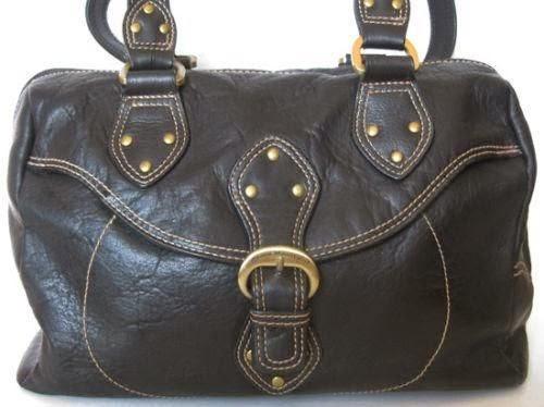 Stone Mountain Handbags Clearance