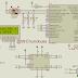 CCS PIC: Control básico de motor paso a paso y LCD16x2