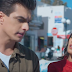 Yeh Rishta Kya Kehlata Hai: Aryan destroys Kartik and Naira's happiness