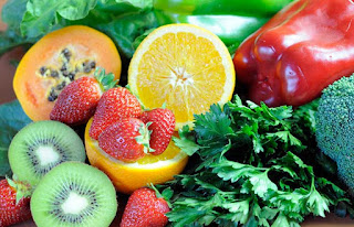 What Are The Benefits Of Taking Vitamin C?