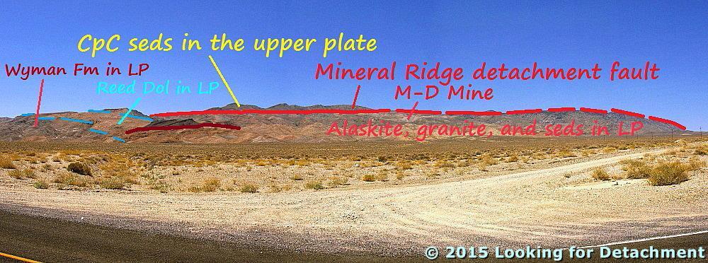 mineral ridge buddhist personals Lamalamas n a buddhist monk aalmqsuu + +s# squamula#: =s#  #bareginebaregines n a gelatinous mass of bacteria and sulphur found in mineral.