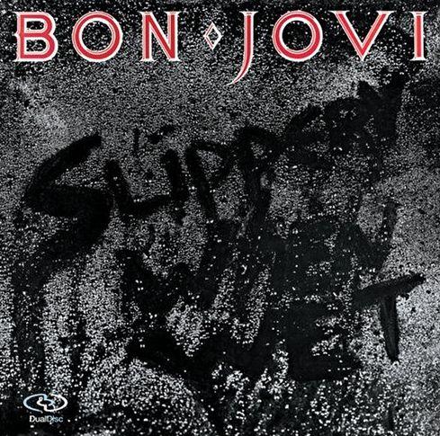 bon jovi free mp3 download skull