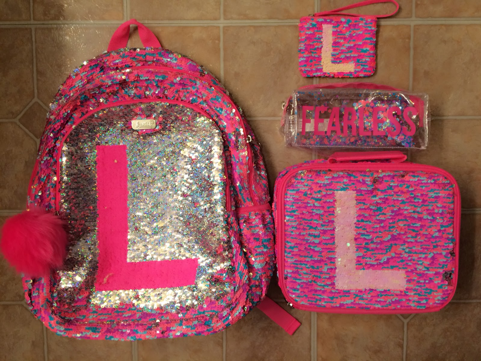 ce6564b60d Must-Have Girls Backpack Trends for 2018 - The Soccer Mom Blog