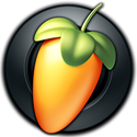 Download FL Studio Producer Edition 12.3 Full Version