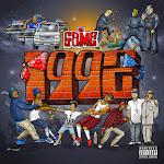 The Game - 1992 (Bonus Track Edition) Cover