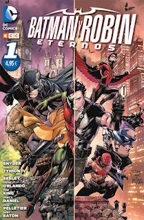 http://www.nuevavalquirias.com/batman-y-robin-eternos-1-comprar-comic.html