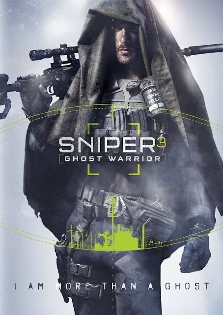 Sniper Ghost Warrior 3 Full PC Game Free Download