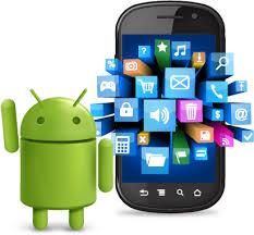 احذف هذه التطبيقات من هاتفك الآن!