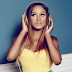 Dj Cuppy discloses who to be in the next relationship with.. (photos)