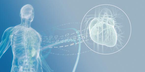 ce este medicina cuantică