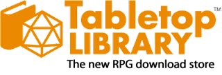https://tabletoplibrary.com/?affiliates=4