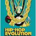 Netflix presenta nueva serie basada en la historia del Hip Hop