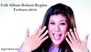 Download Lagu Rohani Regina Terbaru dan Terlengkap 2018