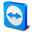 TeamViewer 8.0.16447 FINAL Download ~ Latest software and freeware download
