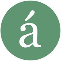 http://blog.lengua-e.com/2013/ejercicios-de-acentuacion/