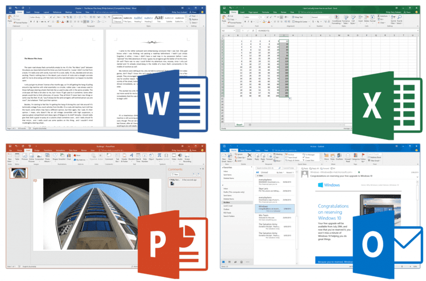 microsoft office 2019 free download with crack for windows 10