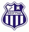 OKK Belgrado, Yugoslavia, Yugoslavija,
