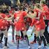 Handball: Vardar Damen starten in Champions League Saison