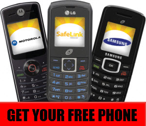 Free Cell Phones >> Free Phones For Seniors Smartphones With Free Cell Phone Plans