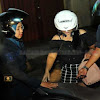 Jarang Dibelai, Janda Bertebaran di Jalan, Izin Pakai Celana Saat Ditangkap