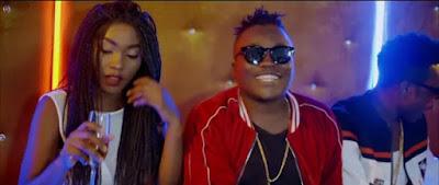 Nchama The Best Ft Dully Sykes - Tufanye Kesho Video