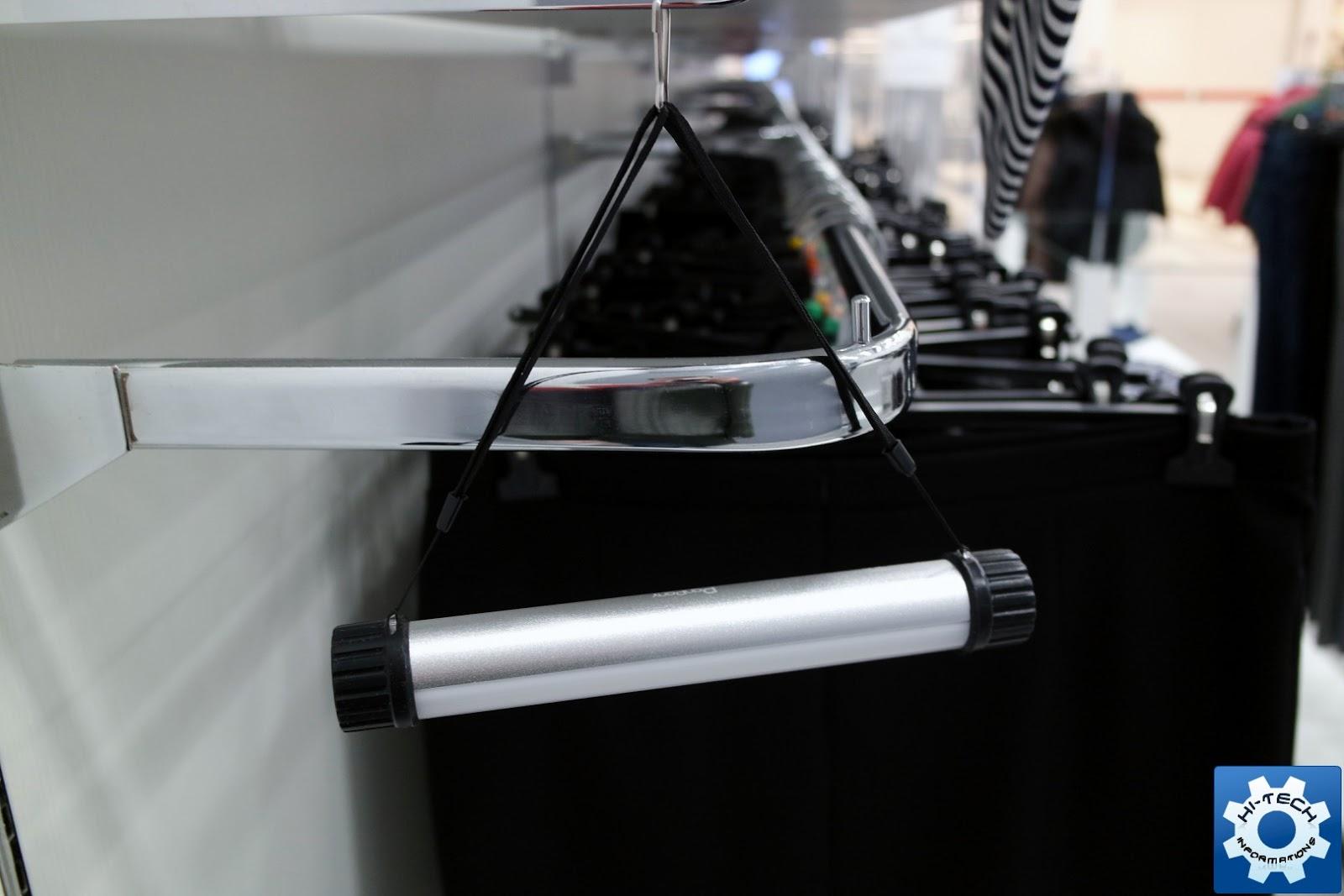 Pannello Solare Con Porta Usb : Panpany luce portatile con led porta usb di ricarica e