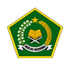 Logo Kementerian Agama RI