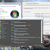 Cara Melihat Spesifikasi Lengkap Komputer Pc Atau Laptop Dengan Mudah