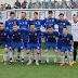 Pe 28 februarie, FC U Craiova 1948 va afla cu cine va juca barajul pentru promovarea în Liga 3, ediţia 2018-2019