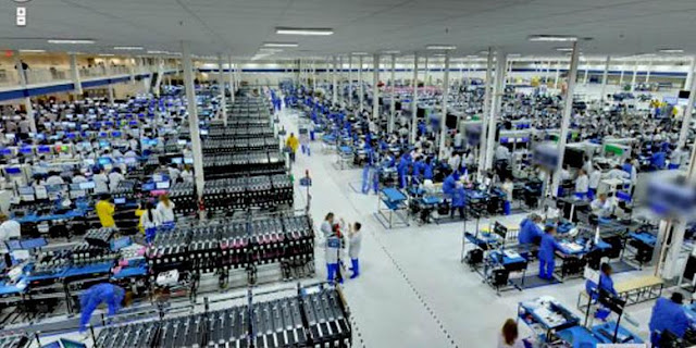 Jarang Ditemui Ternyata Ini Alasan Mengapa HP Murah China Sudah Hilang dari Pasaran