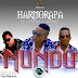 AUDIO | Harmorapa Ft. Cpwaa & Ronei - Nundu | Download