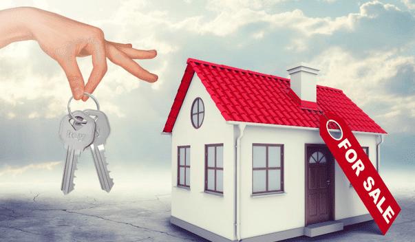 Cara Menggunakan Iklan Facebook Untuk Bisnis Real Estate