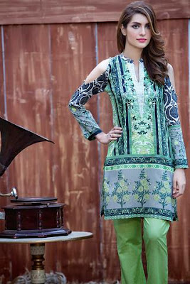 gul-ahmed-cambric-print-dresses-embroidered-collection-2016-17-5