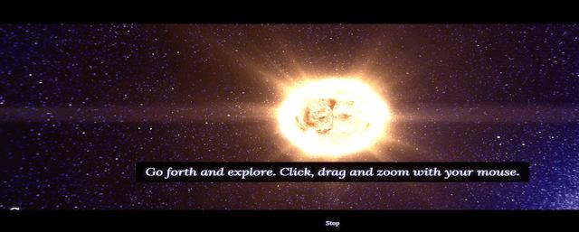 google star, كوكبة, نجم, المجموعة, الشمسية