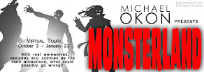 Monsterland - 7 December