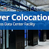 Hosting On Server Colocation