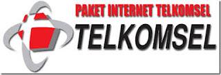 Cara Terbaru Membeli Paket Internet Murah Telkomsel *550*790#
