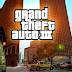 Grand Theft Auto III PC Game
