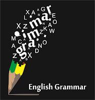 Penggunaan Dan Contoh Infinitive Dalam Bahasa Inggris Ahzaa Net