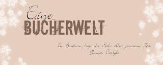 http://einebuecherwelt.blogspot.de/