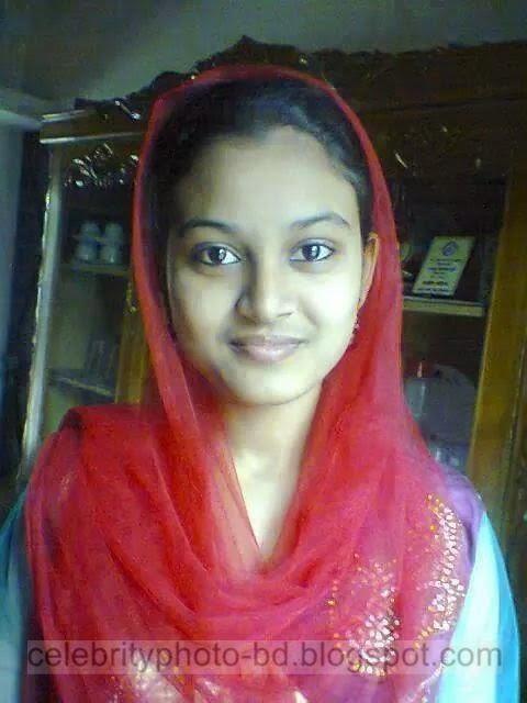 Bangladeshi Real And Pure Village's Teenage Girls Photos