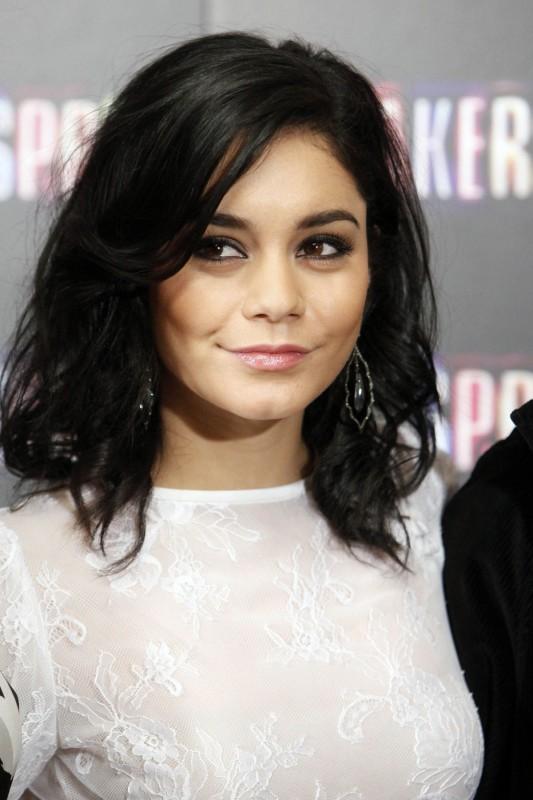 Fashion  Fok Selena Gomez-Vanessa Hudgens-Ashley Benson -7712