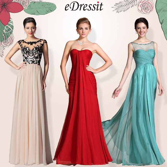http://www.edressit.com/edressit-round-neckline-stylish-evening-dress-prom-dress-02148614-_p3544.html