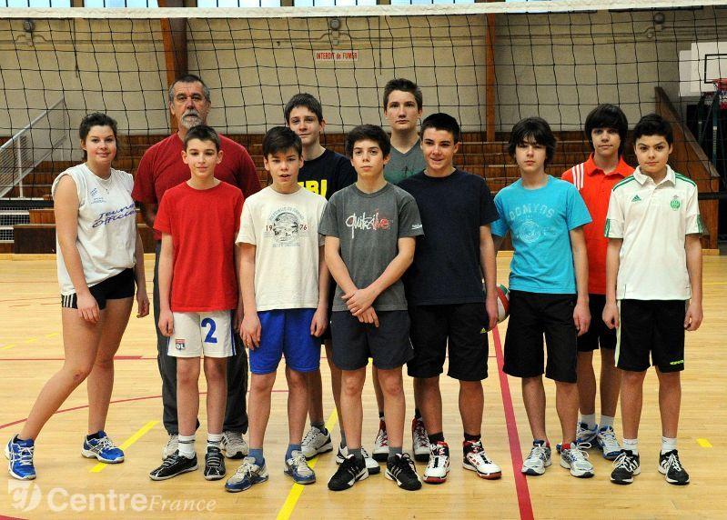 final volley equipe de france