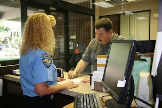 Police Records Clerk Job Search