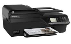 HP Officejet 4620 Driver Windows 10 Download