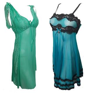baju tidur seksi, malam pertama, pengantin baru, bulan madu, honeymoon, baju tidur seksi murah, baju tidur wanita