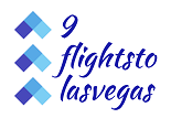 Flights to Vegas, Cheap Flights, Airline Tickets - 9 Flights To Las Vegas
